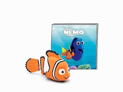 Tonies Character : Finding Nemo