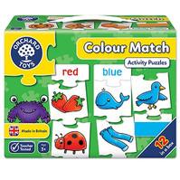 colorchard_toys_colour_match_jigsaw_puzz