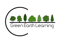 green Finished Logo PNG.png