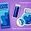 Thumbnail: Ocean Saver - Multi-Purpose Cleaner  (Lavender)