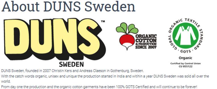 duns sweden about.png