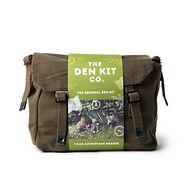 product-the-original-den-kit (1).jpg