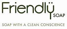 friendly soap logo.jpg
