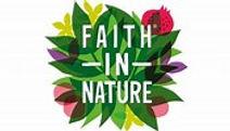 faith logo.jpg