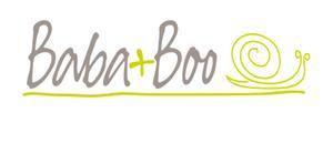 baba and boo logo.jpg