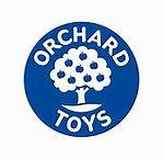 Orchard toys logo.jpg
