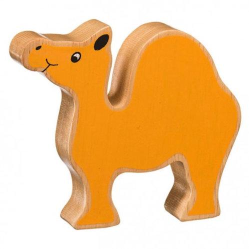 Lanka Kade Natural Camel