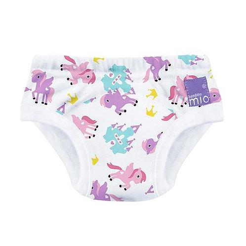 Bambino Mio Training Pants Pegasus Palace