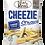 Thumbnail: Eat Real Potato Cheezie Straws 45g