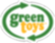 Green Toys Logo .png