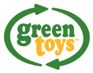 Green Toys Logo .png