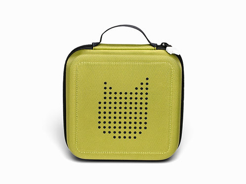 Tonies Carrier – Green
