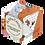 Thumbnail: PLAYin  CHOC ToyChoc Box Rabbits