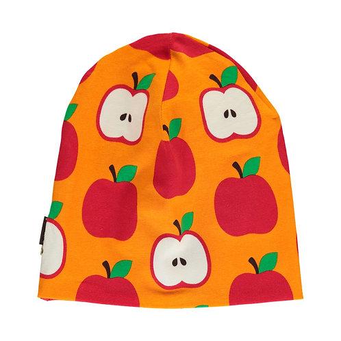 Maxomorra Classic Apple Hat