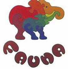 fauna logo 11.jpg