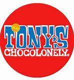 tonys chocolony  logo.jpg