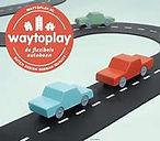 waytoplay logo.jpg