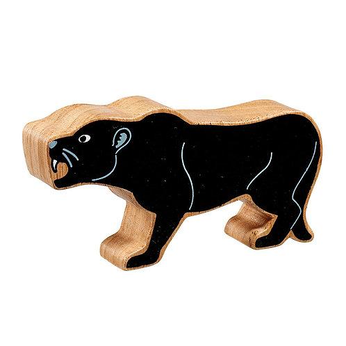 Lanka Kade Natural Black Panther