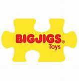 big jigs logo.jpg