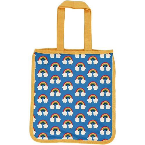 Maxomorra Rainbow Bag
