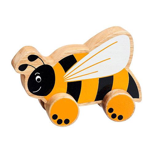 Lanka Kade Bee Push Along