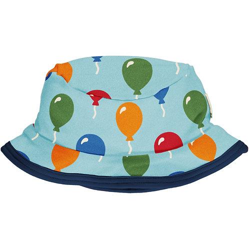 Maxomorra Balloon Sun Hat