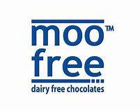 moo free logo.jpg