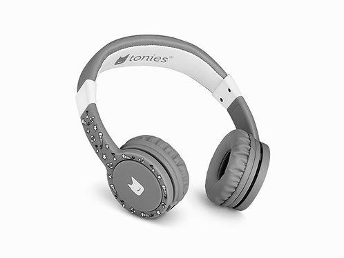 Tonies Headphones - Grey