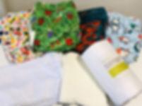 nappies.jpg