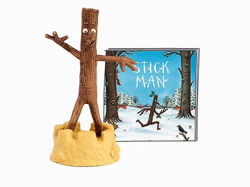 Tonies Character : Stick Man