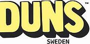 duns logo.jpg