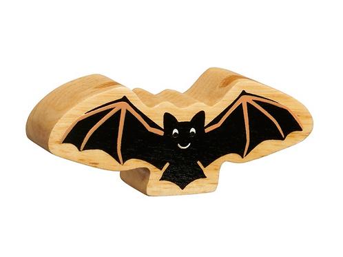 Lanka Kade Bat