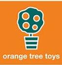 orange tree toys logo.jpg