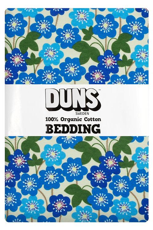 Duns Hepatica Noblis Bedding set ( single bed) adult