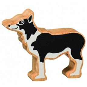 Lanka Kade Natural Dog