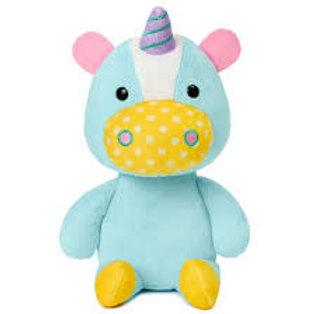 Skip Hop Eureka Unicorn Plush
