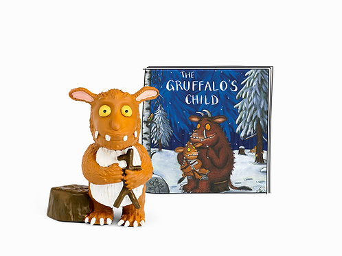 Tonies Character : The Gruffalo's Child