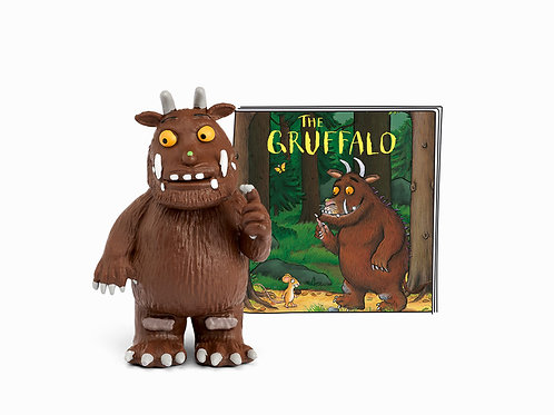 Tonies character : The Gruffalo