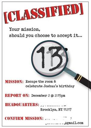 InkedJJ 13 invite_LI.jpg