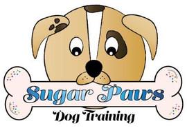 sugar paws.JPG