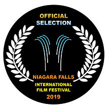 nfiff laurels - official selection 2019.