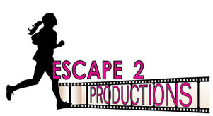 escape logo.JPG