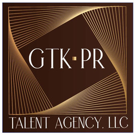 gtk logo.JPG