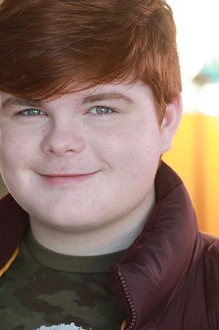 Grayson kilpatrick.jpg