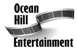 OHE logo