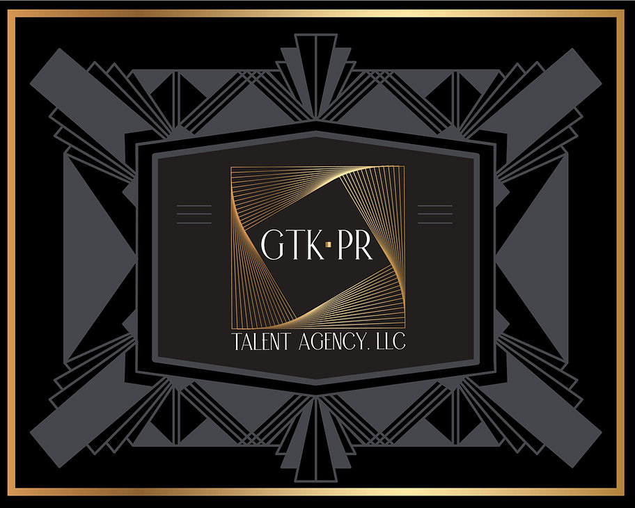 gtk-drop-2-8x10.jpg