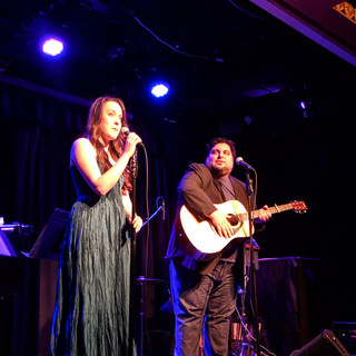 Tim singing with Hannah Howzdy.jpg