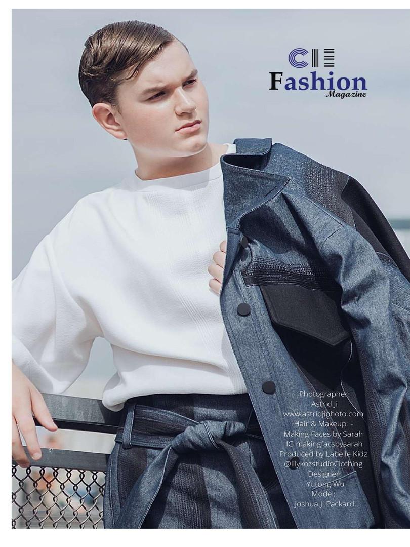 CIE magazine-page-003.jpg