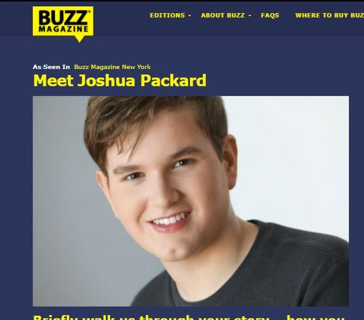 buzz article.JPG