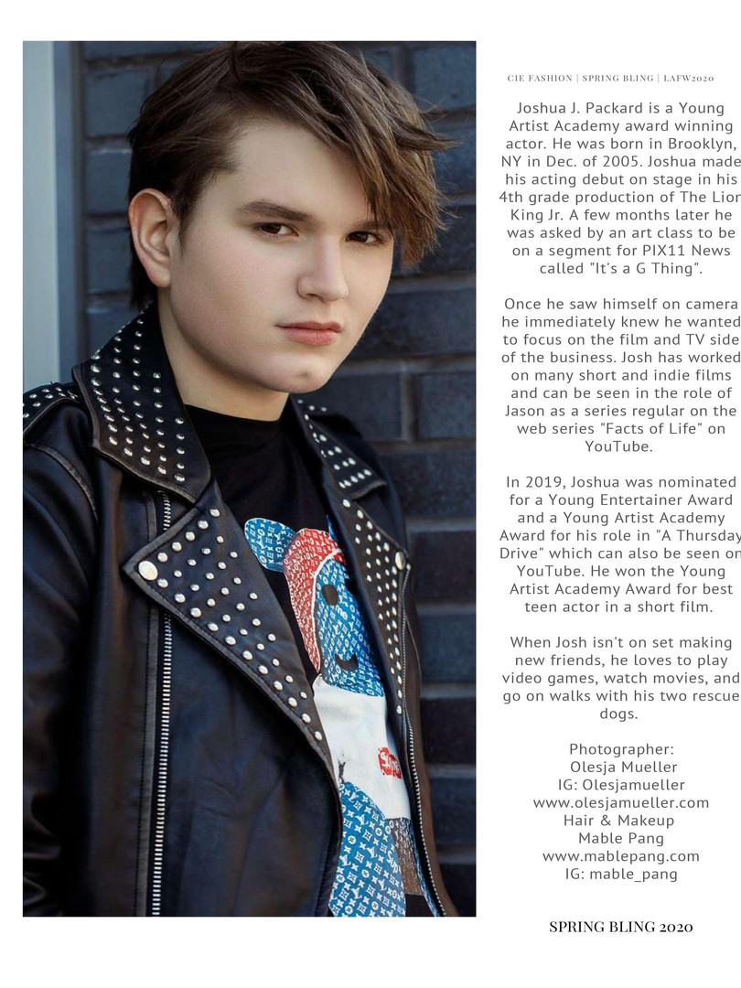 CIE magazine-page-002.jpg